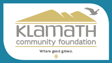 Klamath Community Foundation