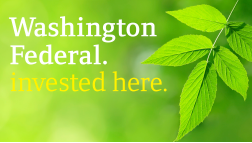 washington_federal