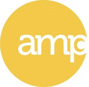 Circle AMP